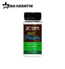 Пробник Нанопластики ZOOM BioPlastia 100 ml